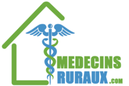 Médecins Ruraux